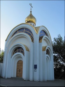 chasovnya-svyatoj-tatyany