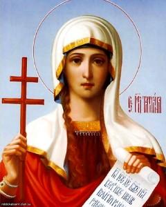 sacred_martyr_tatyana