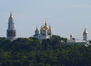 300px-Krestovozdvizenskiy_monastyr_v_Poltave
